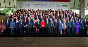 World_Leaders_at_Rio+20